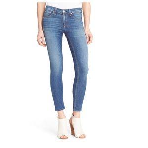 Rah&bone jeans